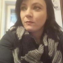 Profilbild von Cindy-a