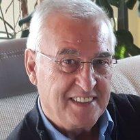 Profilbild von Heli70