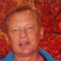 Profilbild von Lars100