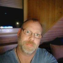 Profilbild von AndyAndy