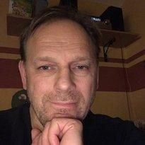 Profilbild von Steve666