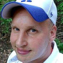 Profilbild von Andy19750