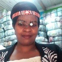 Profilbild von Beatricen