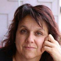 Profilbild von Sürmel01