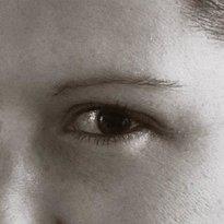 Profilbild von Lordini