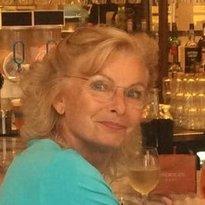 Profilbild von Sila