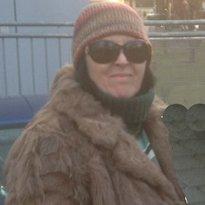 Profilbild von Anne777