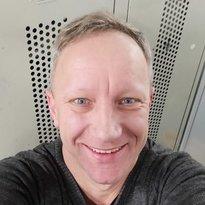 Profilbild von peppel73