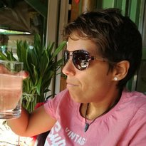 Profilbild von Colli79