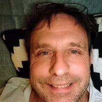 Profilbild von Naish