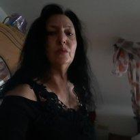 Profilbild von Rispi