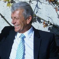 Profilbild von Joe-Koeln