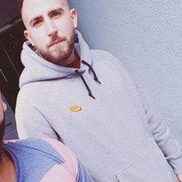 Profilbild von Brohoe91