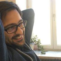 Profilbild von RoterStier303
