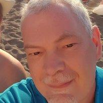 Profilbild von Rottemeyer
