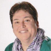 Profilbild von Marionw