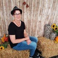 Profilbild von Agnes19