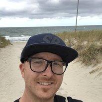 Profilbild von DaveHighsenberg