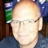 Profilbild von Fundus