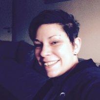 Profilbild von Tascha33