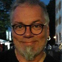 Profilbild von Tom6066