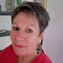 Profilbild von Chk