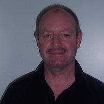 Profilbild von Bergfreund61