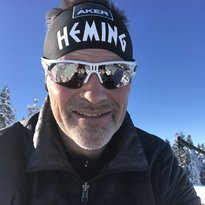 Profilbild von Markus13