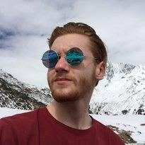 Profilbild von TommyTirol