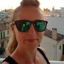 Profilbild von Nadineee