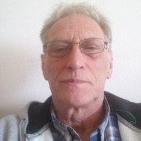 Profilbild von gritter