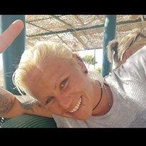 Profilbild von Steffi8