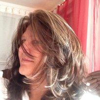 Profilbild von Carmelita