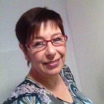 Profilbild von Mitchi02