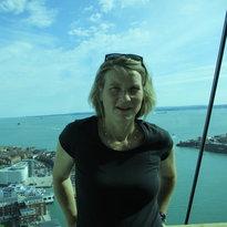 Profilbild von summer72