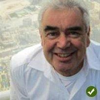 Profilbild von Gerd64646