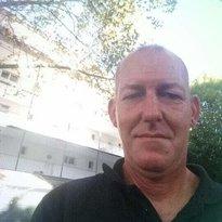 Profilbild von Clemens53