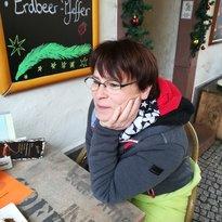 Profilbild von mrsgreen