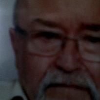Profilbild von frank1945