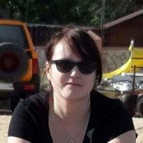 Profilbild von Litla