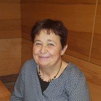 Profilbild von Loewin60