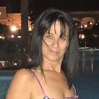 Profilbild von Nati23