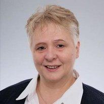 Profilbild von Bärbel67