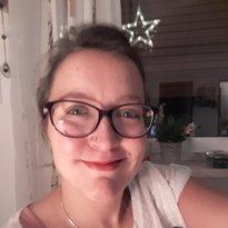 Profilbild von Friedi87