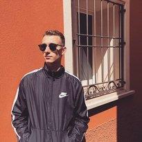 Profilbild von Louis1999