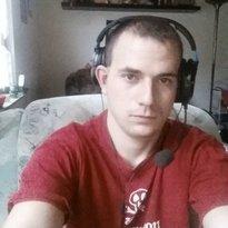 Profilbild von Cin616