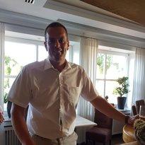 Profilbild von Tim674