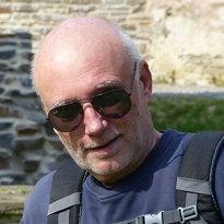 Profilbild von Jürgen07