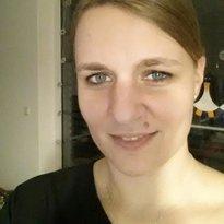 Profilbild von Nariina