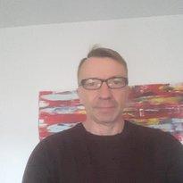 Profilbild von Silverber